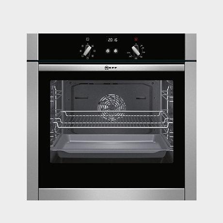 Kitchen Appliances Dishwashers Hobs Ovens