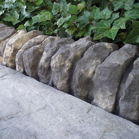 Paving & Walling | Outdoor & Garden
