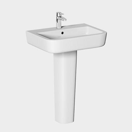 Bathroom Basins Bathroom Sinks Washbowls