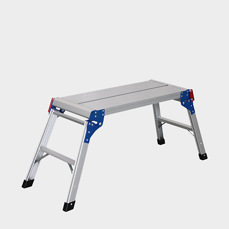 Ladders & Steps   Extension Ladders & Step Stools