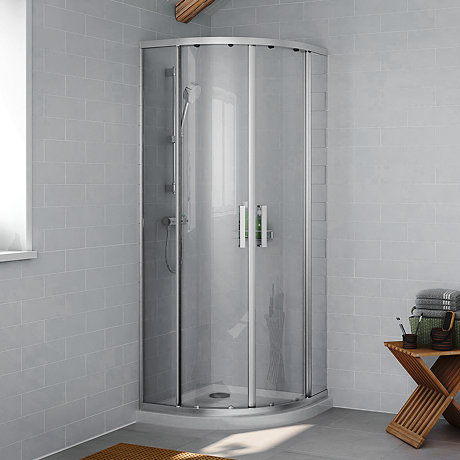 shower enclosures doors shower cubicles cabins. Black Bedroom Furniture Sets. Home Design Ideas
