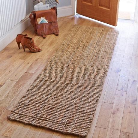 Rugs Mats Living Room Doormats