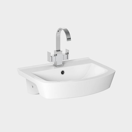 Bathroom Basins | Bathroom Sinks | Washbowls