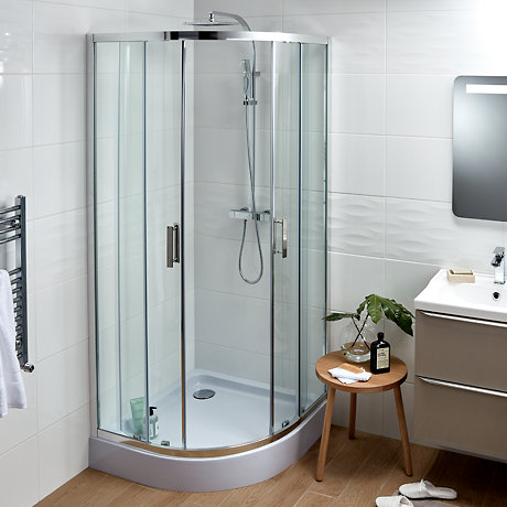 Shower Enclosures Amp Doors Shower Cubicles Amp Cabins