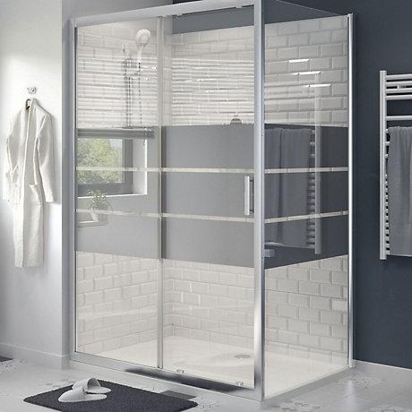 Bathrooms Showering Bq