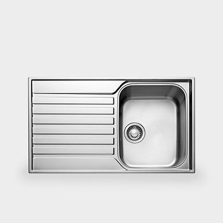 Kitchen Sinks | Kitchen
