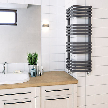 designer kitchen radiators radiators central heating amp towel radiators 3256