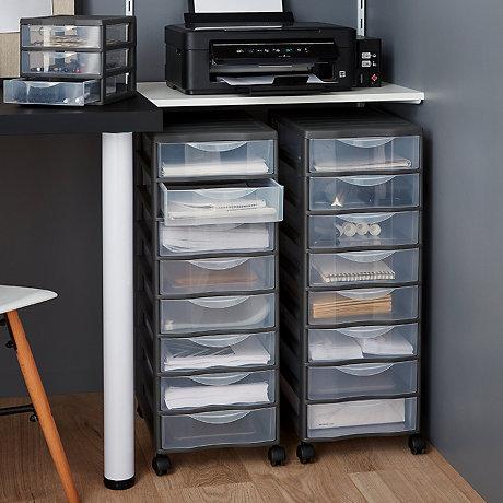 Storage & Shelving | Home Storage | Storage Solutions | B&Q