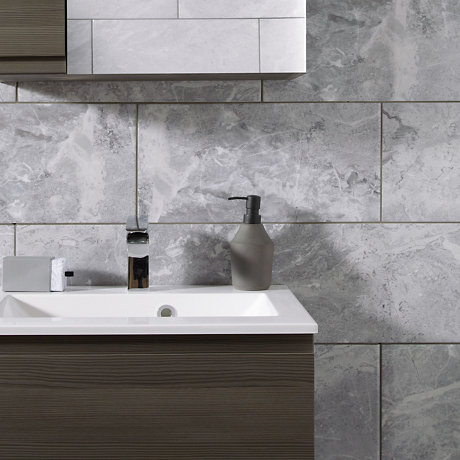 Our Ranges Tile Ranges Diy At B Amp Q