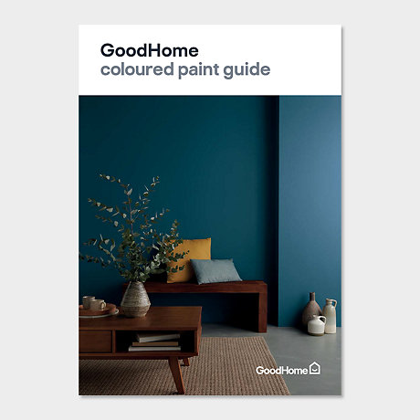 Ireland Home | Our brochures | DIY at B&Q