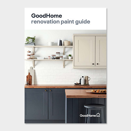 Excellent Ireland Home Our Brochures Diy At Bq Download Free Architecture Designs Intelgarnamadebymaigaardcom