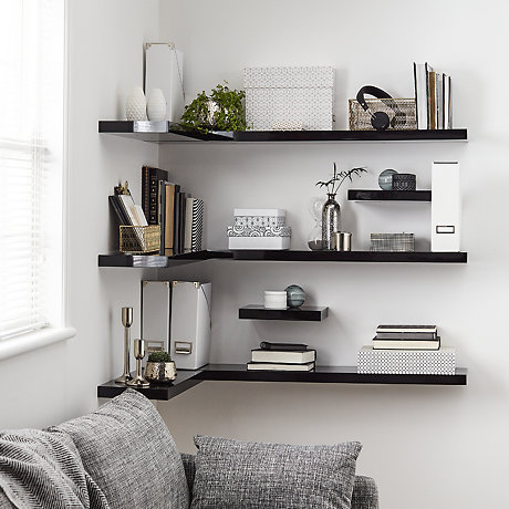 Shelf Boards