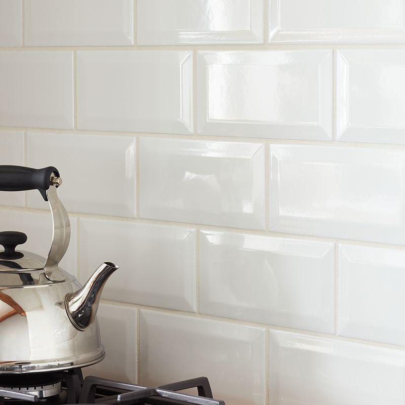 Tiles Flooring Tiling DIY at BQ