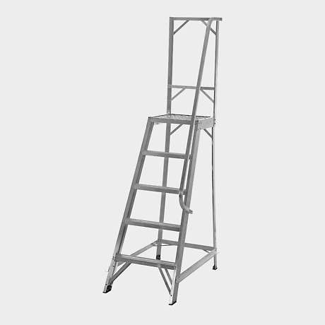 Tremendous Ladders Steps Extension Ladders Step Stools Squirreltailoven Fun Painted Chair Ideas Images Squirreltailovenorg
