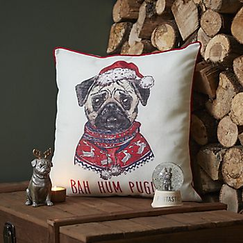 Pug products