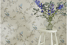 Wallpaper buying guide