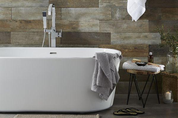 Contemporary Bathroom Ideas Ideas Advice Diy At B Q