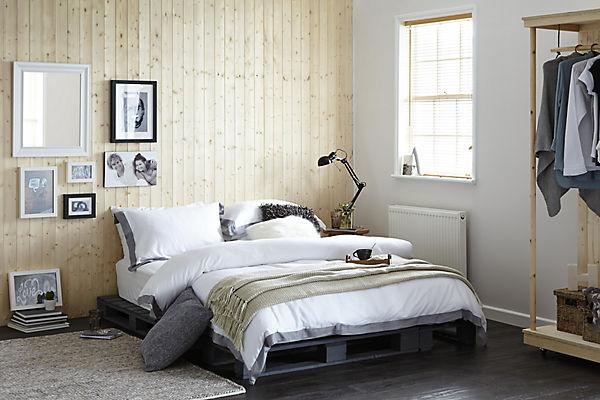 Home Amp Furnishing Ideas Amp Advice Diy At B Amp Q