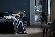 Contemporary cosy bedroom ideas
