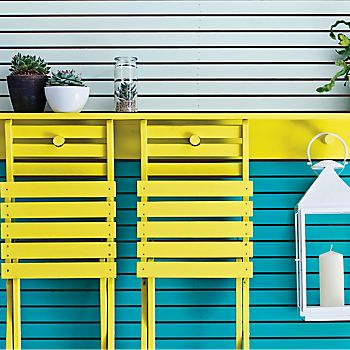 Exterior Paint Buying Guide Ideas Advice Diy At B Q