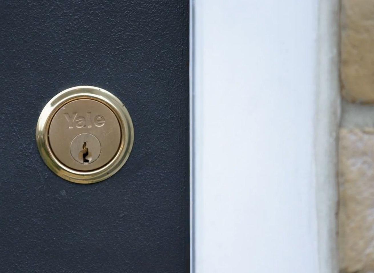 How to change different types of door locks & Door Locks u0026 Bolts | Door Latches u0026 Mortice Locks