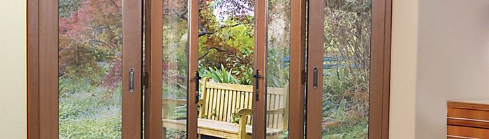 French Doors Buying Guide Ideas Advice Diy At Bq