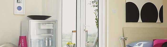 French Doors Buying Guide Ideas Amp Advice Diy At B Amp Q