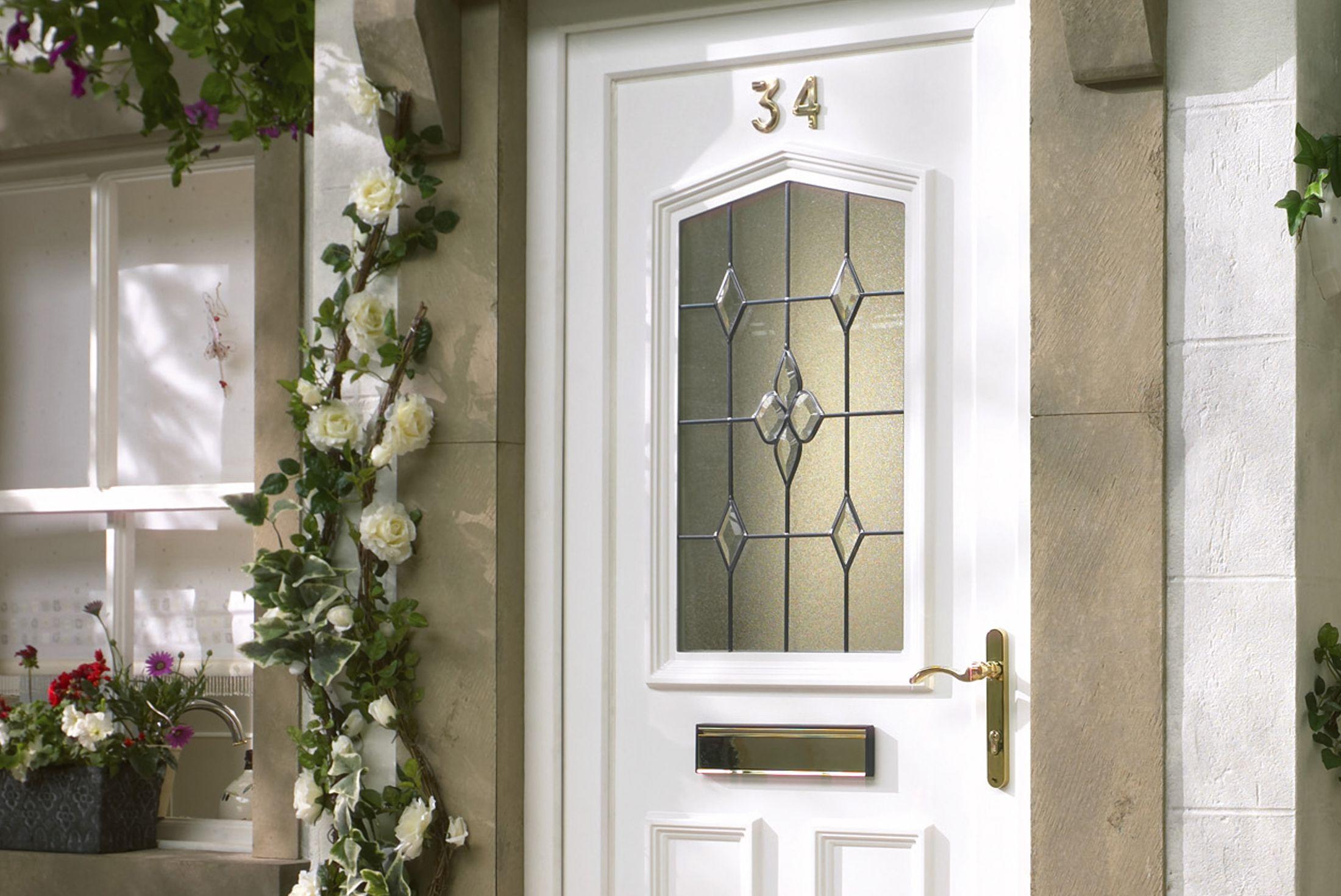 Door furniture & Doors \u0026 Windows | Interior \u0026 Exterior Doors
