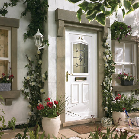 Front Doors : entrance door - Pezcame.Com