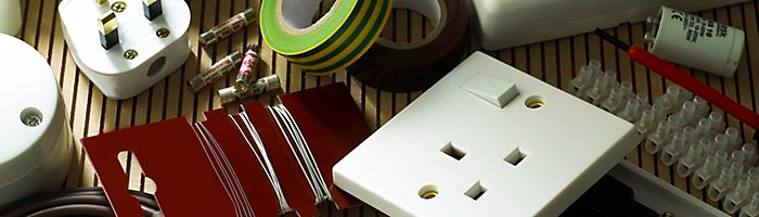 Incredible Electrical Wiring Tools Buying Guide Ideas Advice Diy At Bq Wiring 101 Xrenketaxxcnl