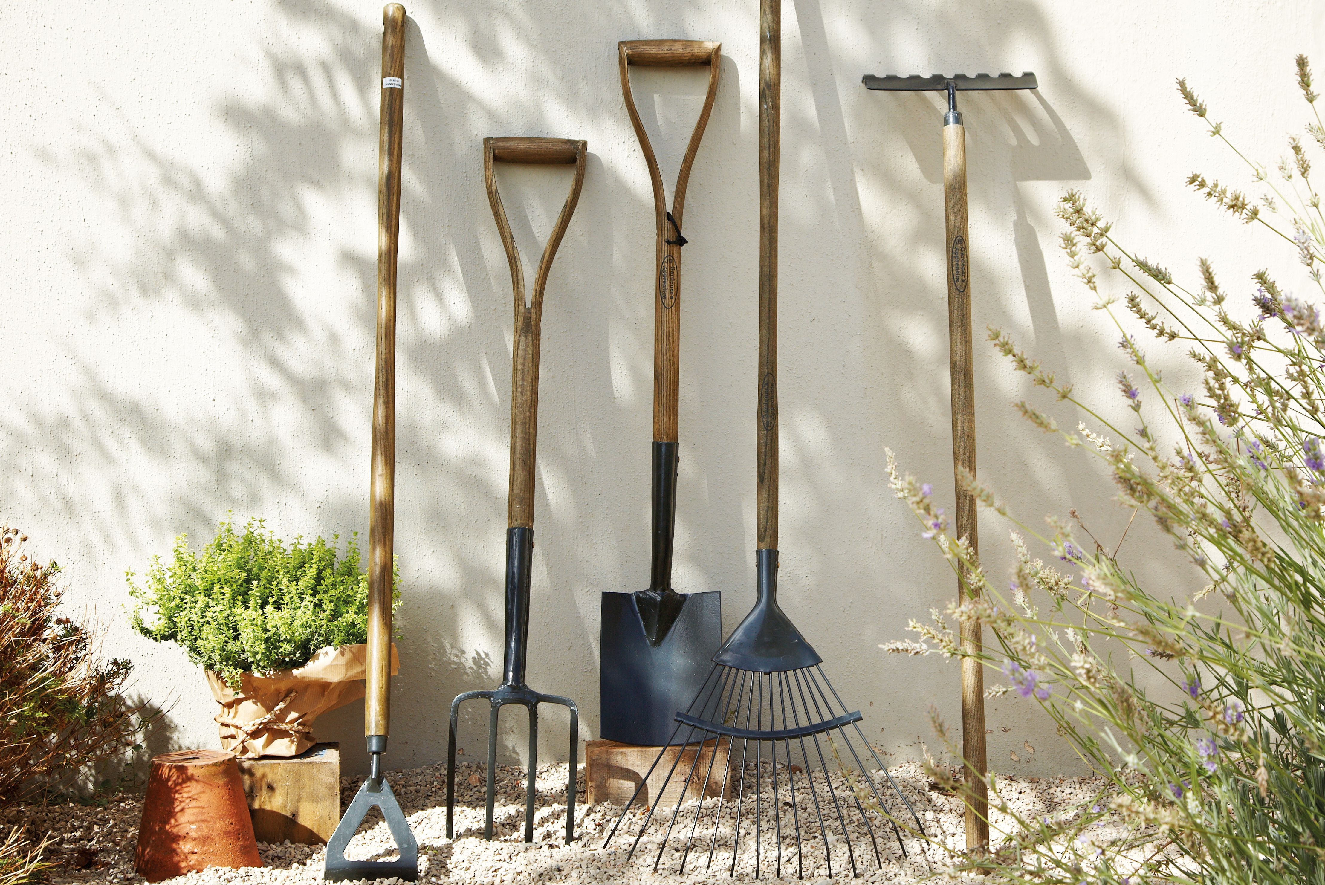 Building Amp Landscaping Tools Buying Guide Ideas Amp Advice