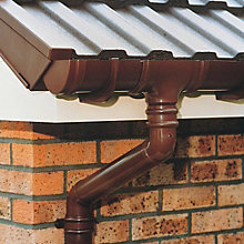 How to maintain your guttering