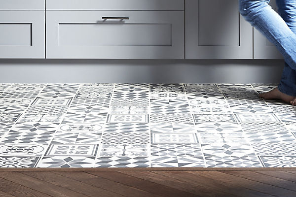Tiles Diy At B Amp Q
