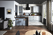 Laminate Amp Wood Flooring Flooring Amp Tiling Ideas
