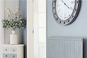 How to use renovation paint effectively