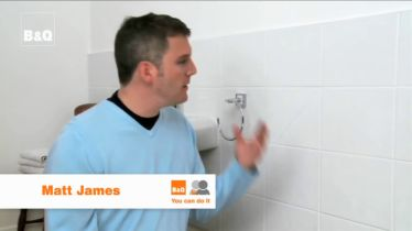 How To Remove And Replace A Broken Tile Ideas Advice