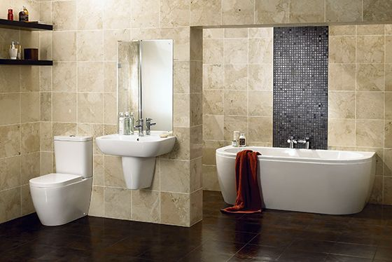 bathroom tiles b and q homefit homefit kitchens bathrooms amp bedrooms diy at b amp q 22422