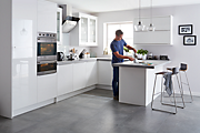 How to prepare for a B&Q kitchen design appointment