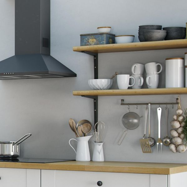Kitchen Paint
