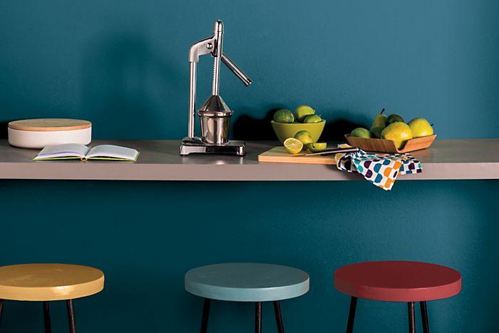 Strange Goodhome Emulsion Paint Buying Guide Ideas Advice Diy Interior Design Ideas Apansoteloinfo