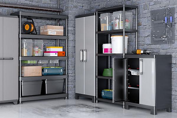 Garage Storage Ing Guide