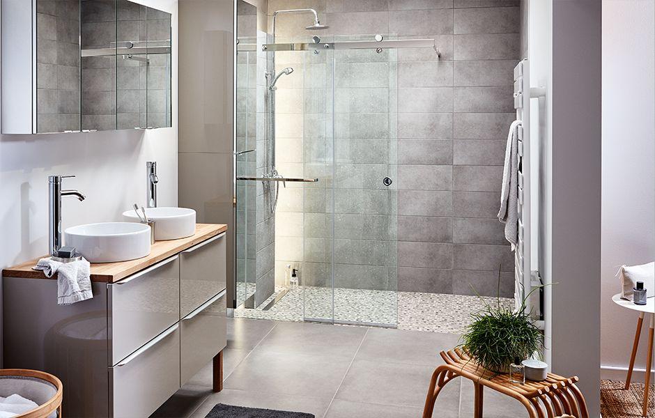 Naya Shower Enclosure Ranges Diy At B Q