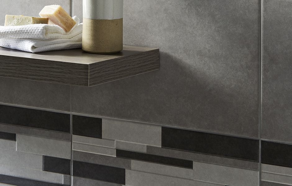 Tile Ranges Cimenti Tiles Diy At B Q