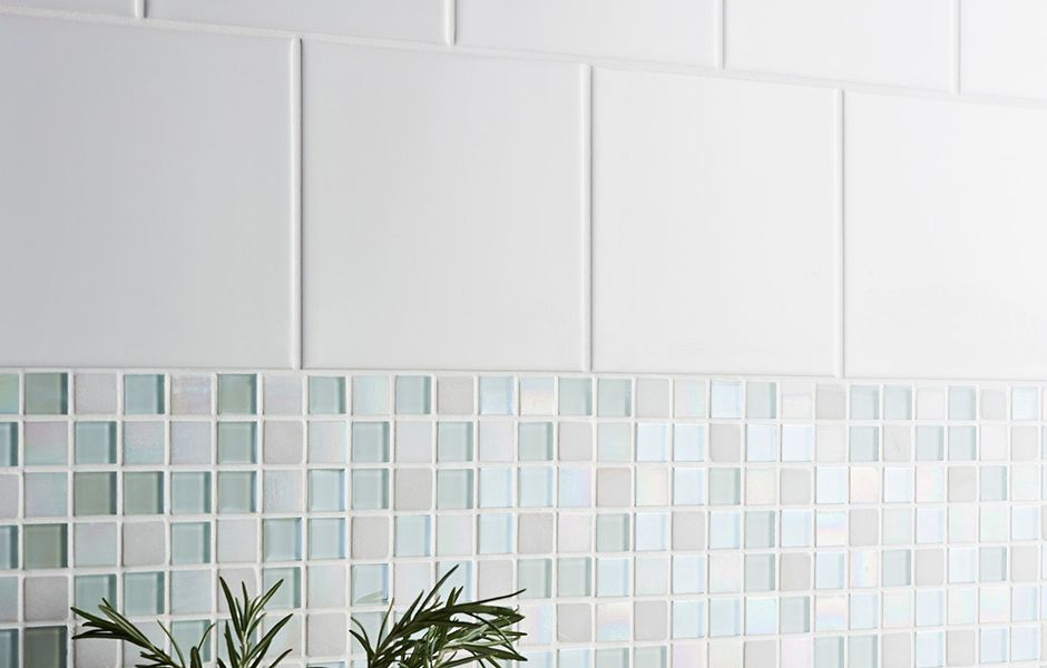 Tile Ranges Leccia Tiles Diy At B Q