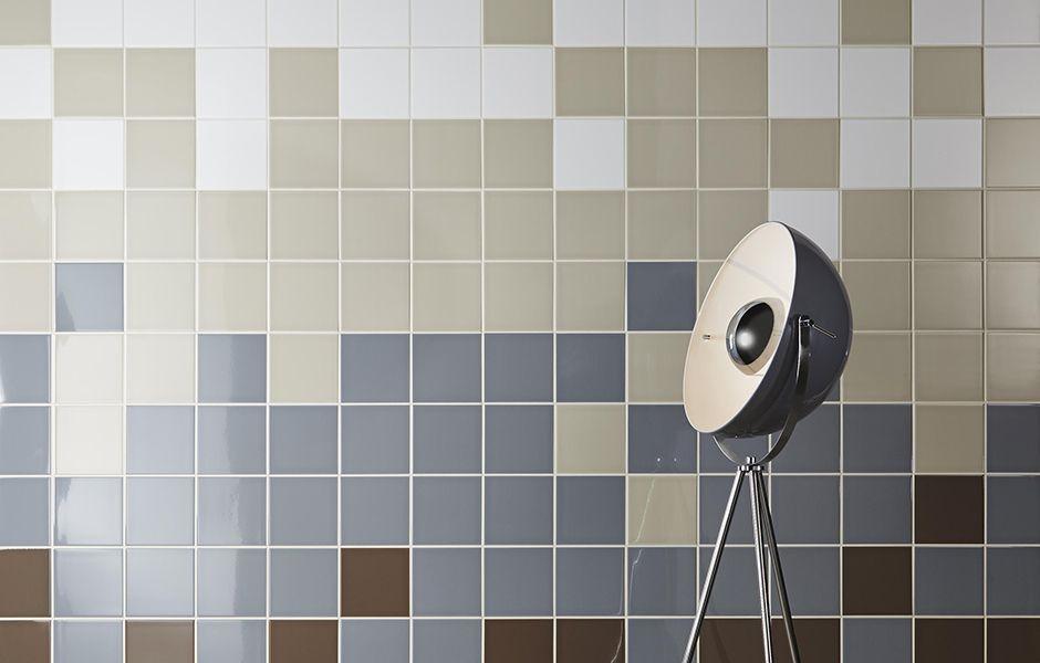 Tile Ranges Utopia Tiles Diy At B Q