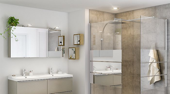 Bathroom Lighting Ing Guide