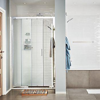 Beloya shower enclosures