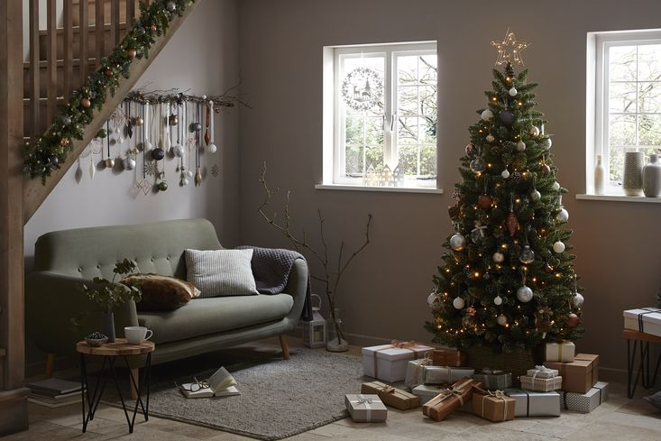 homebase kitchen flooring trees lights amp decorations diy at b amp q 1668