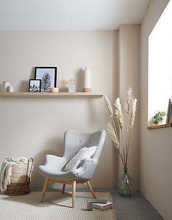How To Put Up A Shelf Ideas Advice Diy At B Q