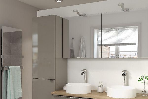 Bathroom Projects Diy At B Q